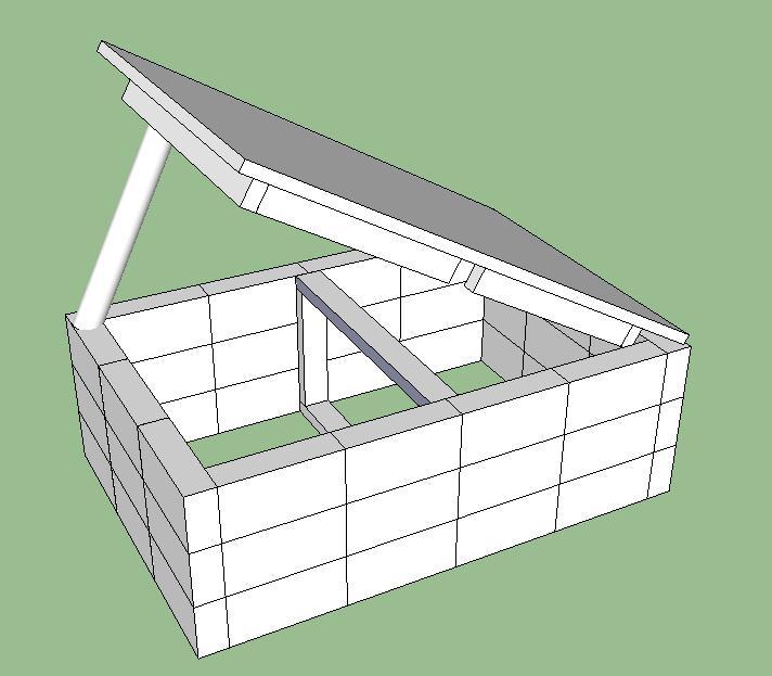 VC design schematic